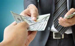 brug for et billigt lån