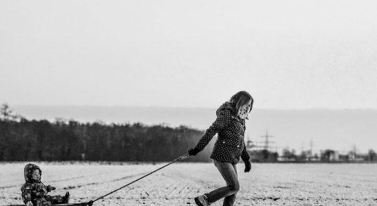 find vinterjakke