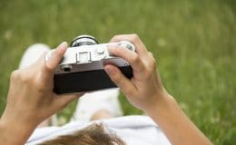 blækpatroner til fotoprinter