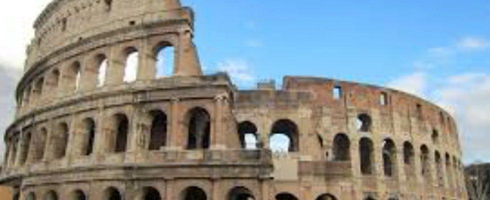 historiske rom
